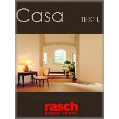 На фото Casa Textile