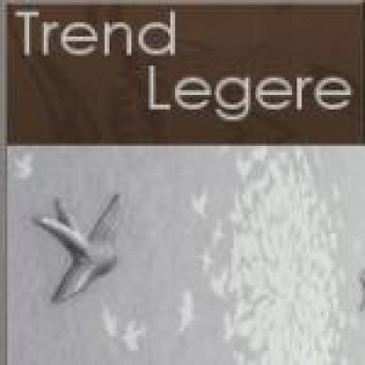 На фото Trend Legere