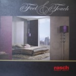 На фото Feel&Touch