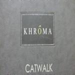 На фото Catwalk