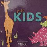 На фото Just Kids