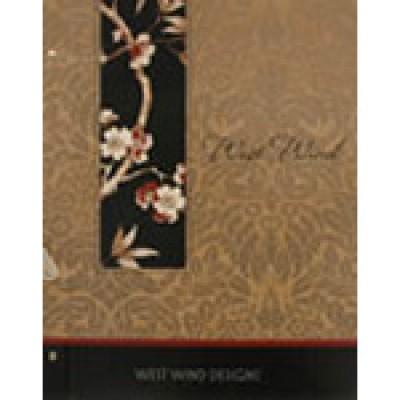 На фото West Wind Designs