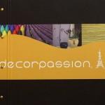 На фото Decorpassion