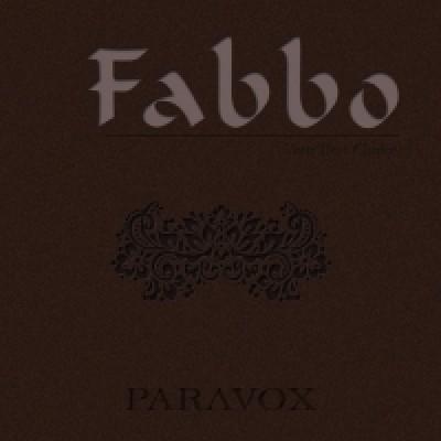 На фото Fabbo