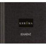На фото Kharat