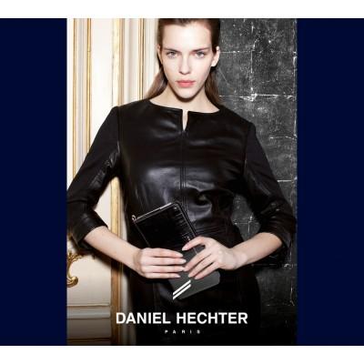 На фото Daniel Hechter 3