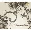 На фото La Romantica