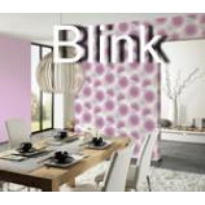 На фото Blink