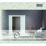 На фото Ornamental Home