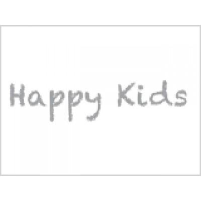 На фото Happy Kids 2