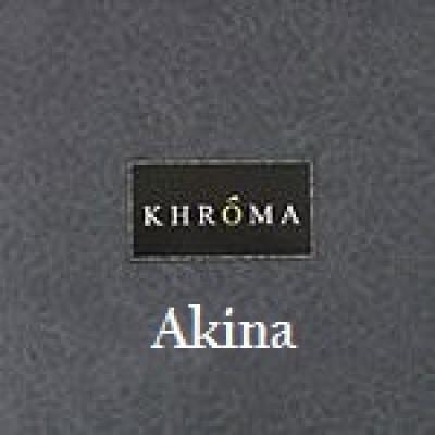 На фото Akina