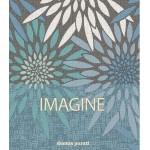 На фото Imagine 2014