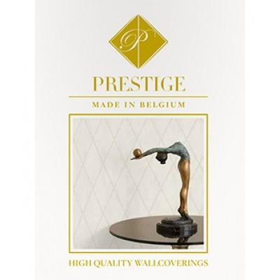 На фото Prestige