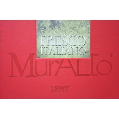 На фото Muralto Fresco Italiano