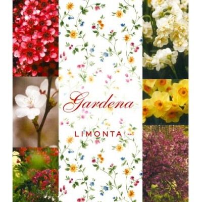 На фото Gardena