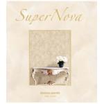 На фото SuperNova