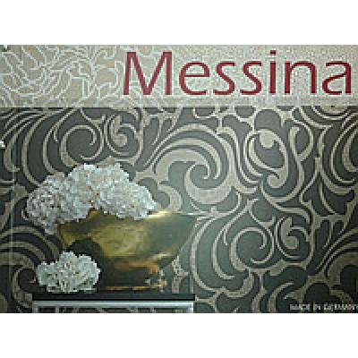 На фото Messina 2016