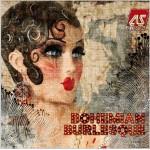 На фото Bohemian Burlesque