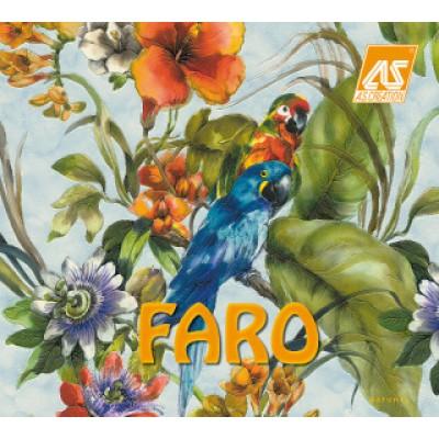 На фото Faro 4