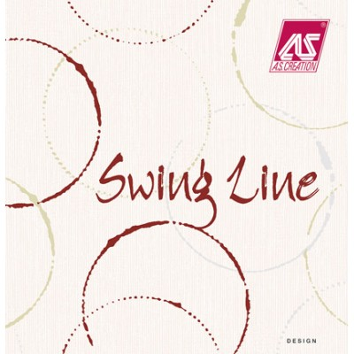 На фото SWING LINE