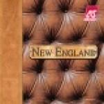 На фото  New England 2