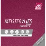 На фото Meistervlies