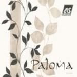 На фото Paloma