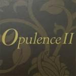 На фото Opulence 2