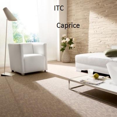 На фото Caprice