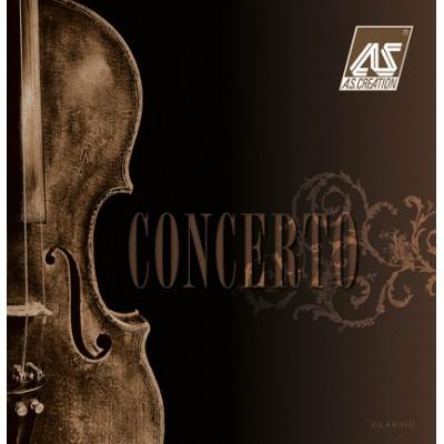 На фото Concerto 2