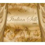 На фото Italian Silk Lifestyle