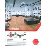 На фото Premium