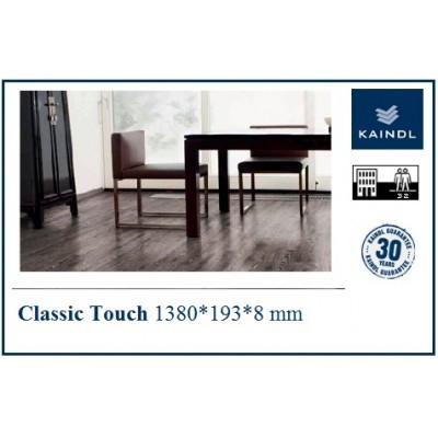 На фото Classic Touch Standard Plank