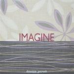 На фото Imagine