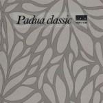 На фото Padua Classic