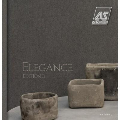 На фото Elegance 3