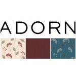 На фото Adorn
