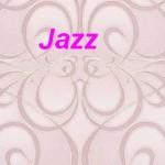 На фото Jazz