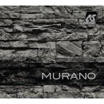 На фото Murano