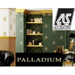 На фото Palladium