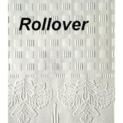 На фото Rollover