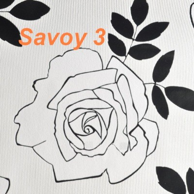 На фото Savoy 3