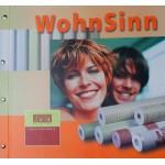 На фото Wohnsinn 2012