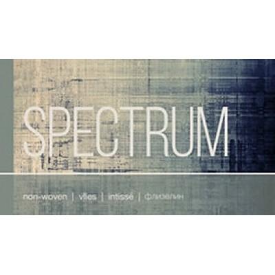 На фото Spectrum