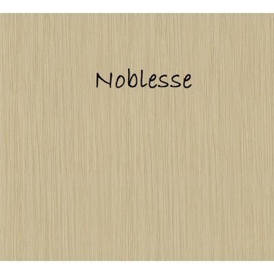 На фото Noblesse