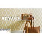 На фото Voyage