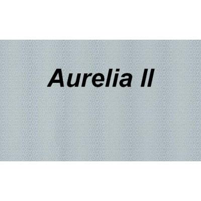 На фото Aurelia II