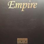 На фото Empire 0,53