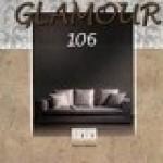 На фото Light Story Glamour 1,06м