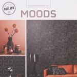 На фото Moods